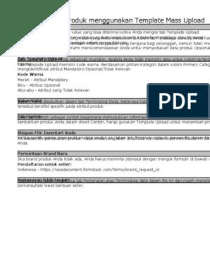 kuidas kohule kiiresti langetada 100 paeva kehakaalu langetamise valjakutse pdf