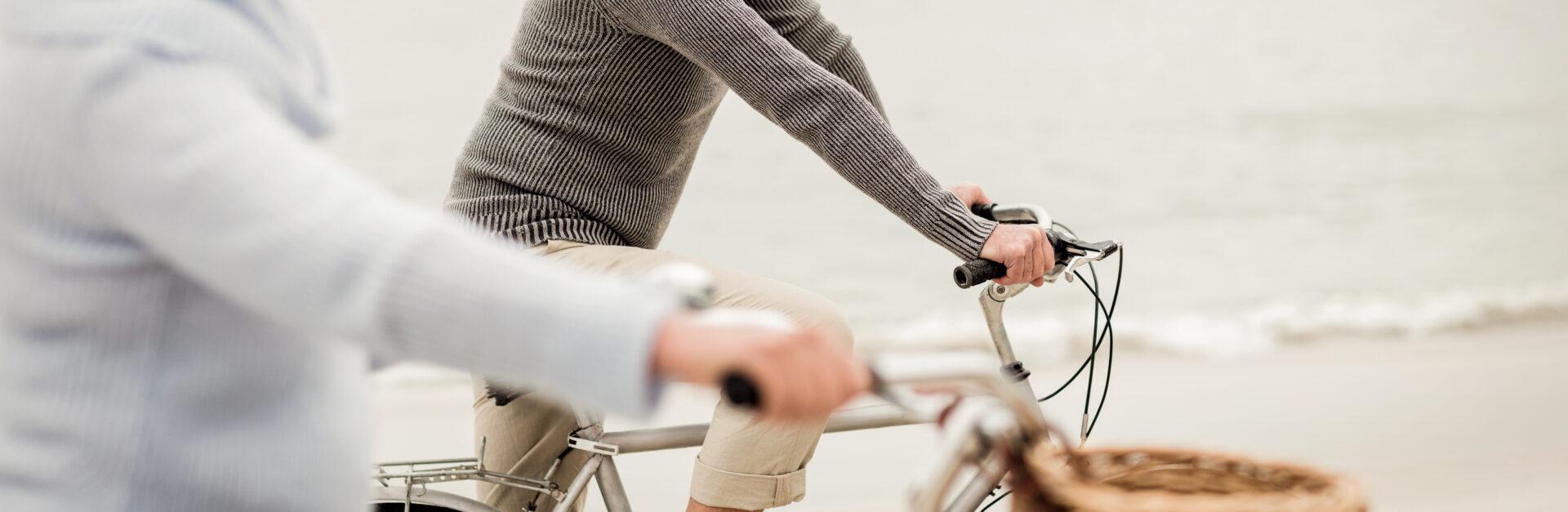 keskmine kaalulangus nadalas jalgrattasoit vajadus slimida reied kiiresti