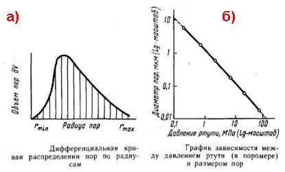kristallveeeruumi kaalulangus ultimate fat loss circuit