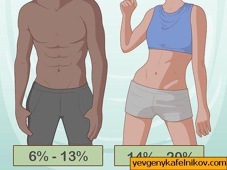 ehitada lihaste poletada rasva vahelduva paastumise