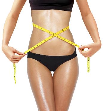 kuidas keha rasva poletab