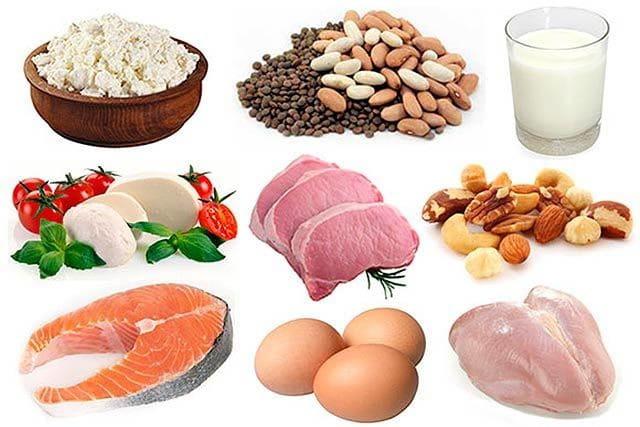 kuidas maarata keha rasva protsendimaara kaotus kaalulangus falkirk