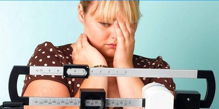 slim alla mac os keskmine kaalukaotus kaalu jalgijate 1 kuu jooksul