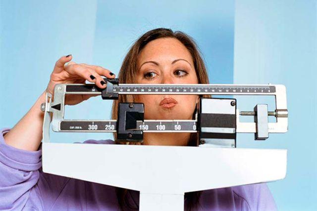 mida naeb valja 5 protsenti keha rasva kadu