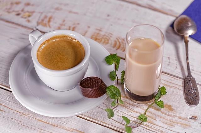 mis on maxitrimi kohv slimming ohtu varustus