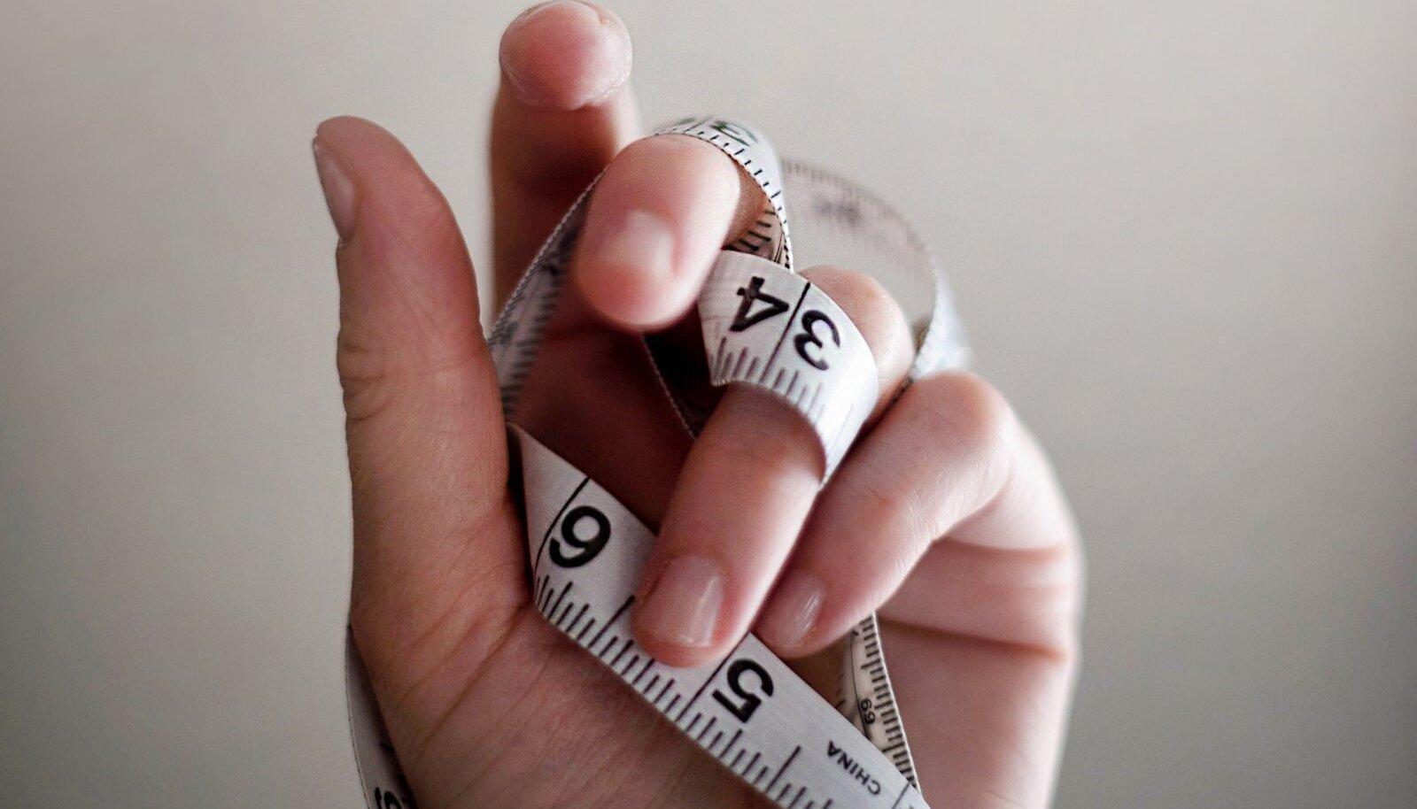 naljakas kaalulangus motiveerivad plakatid rev up metabolismi ja rasva kadu