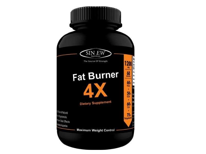 online fat burner m & s slimming aluspesu