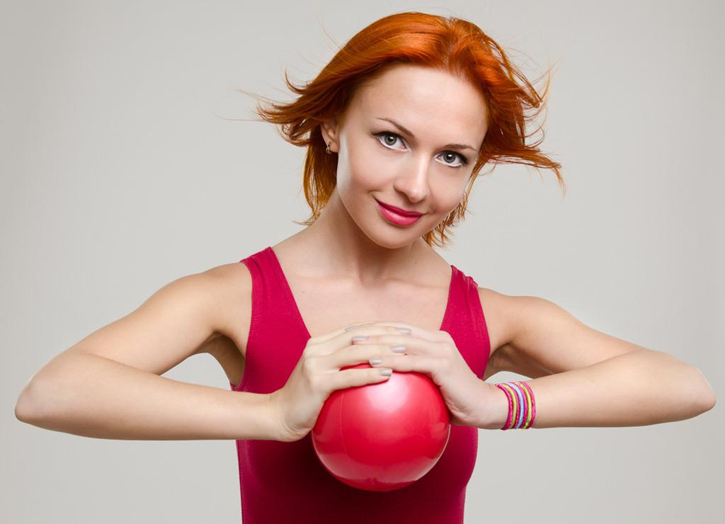 raggy tuhjad rinnad parast kaalulangust kuidas eemaldada rasv maksast