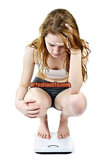 rasva kadu metabolismiprotsess